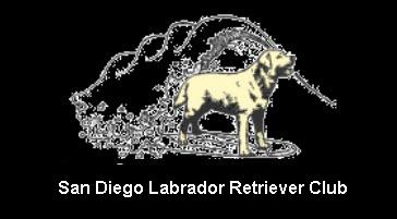 Top Gun Labradors